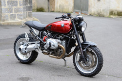 motorieep moto 0111