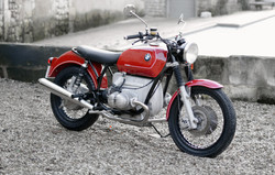 MOTORIEEP R906