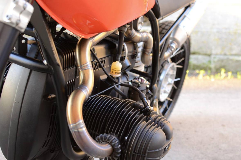 motorieep moto 0063