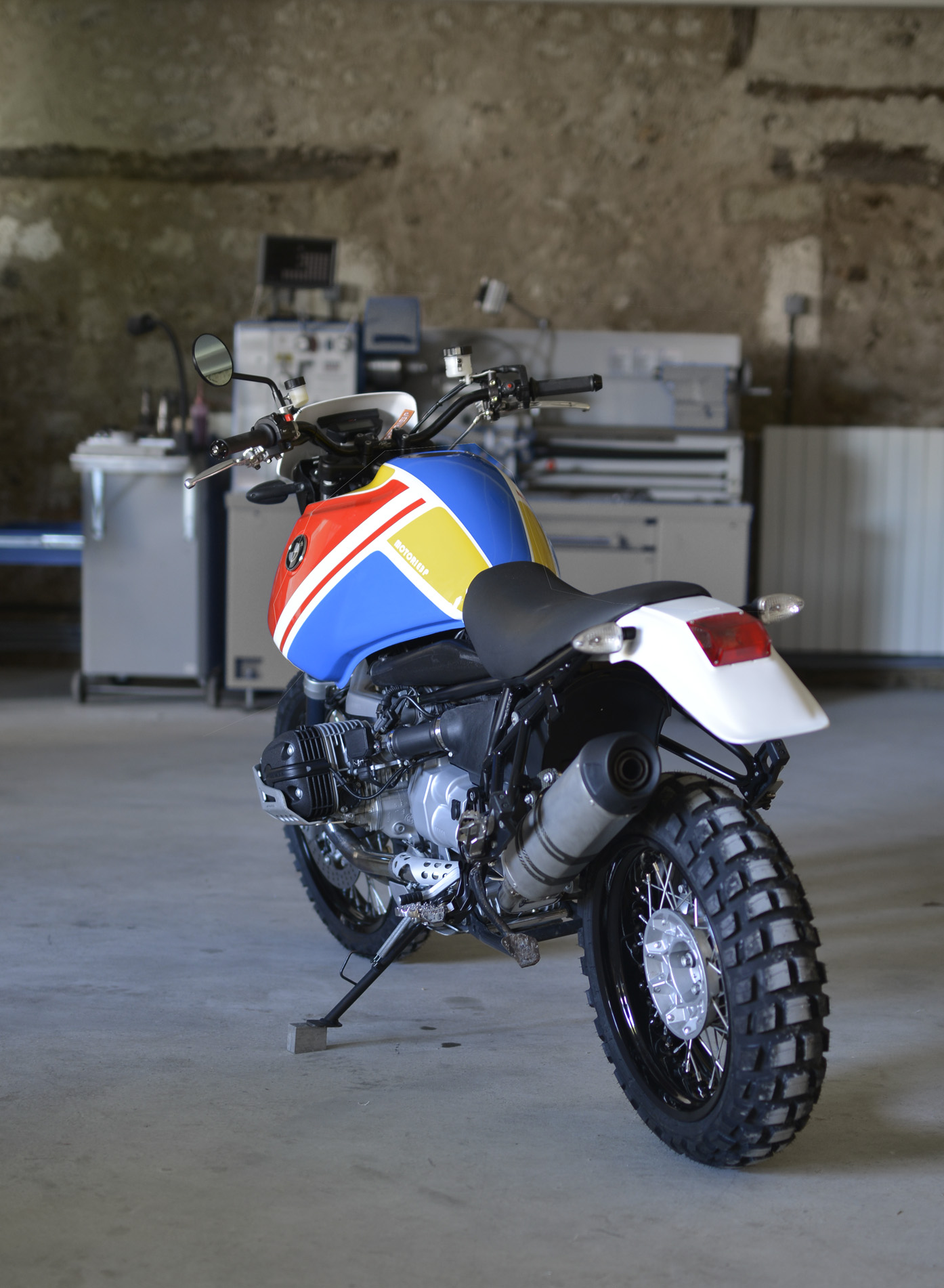 Motorieep BMW R1150GS-AC 08