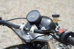 motorieep moto 0005