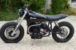 motorieep moto 0015