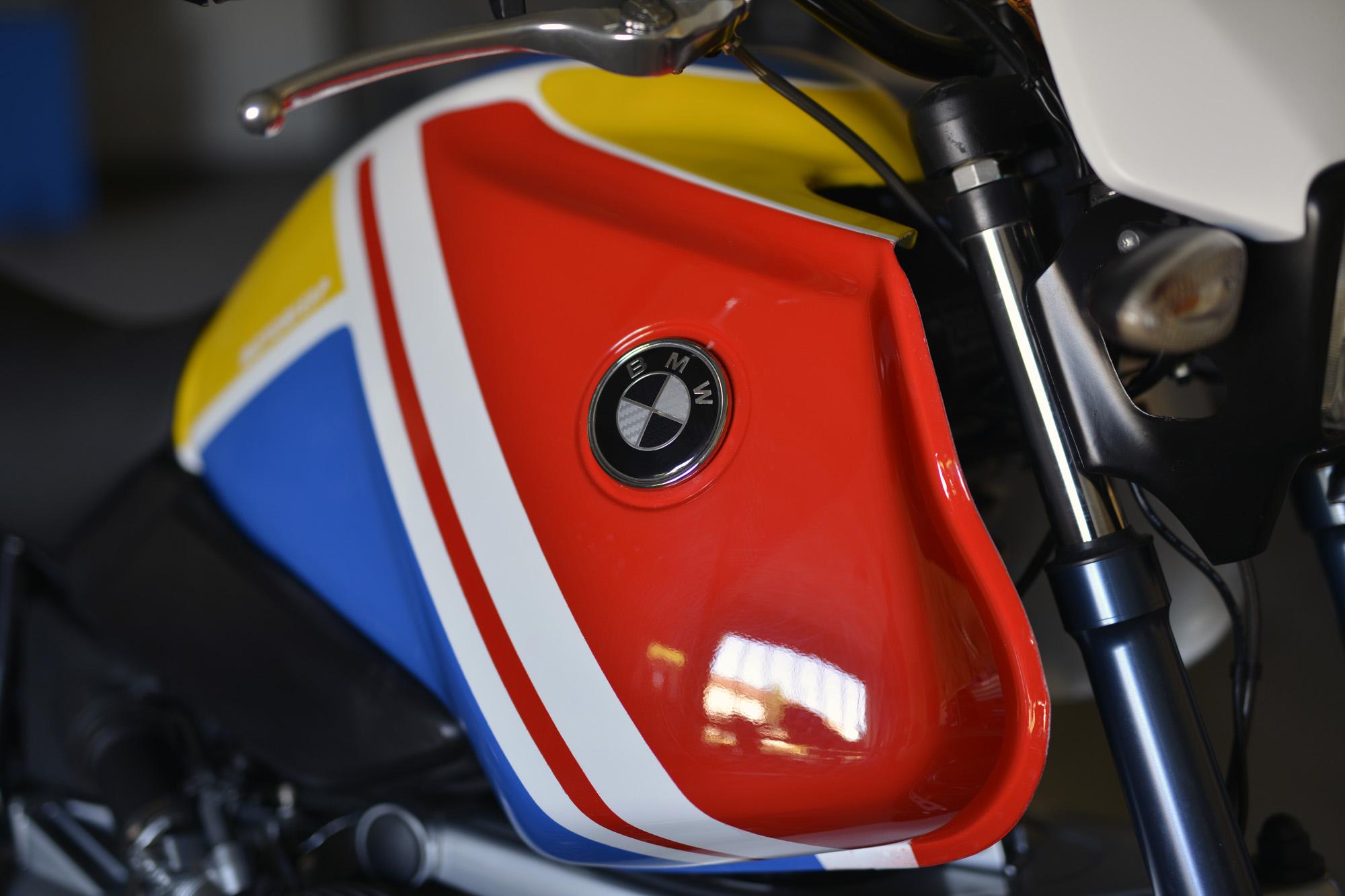 Motorieep BMW R1150GS-AC 04