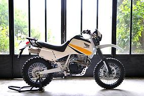 VOXAN M-1000R