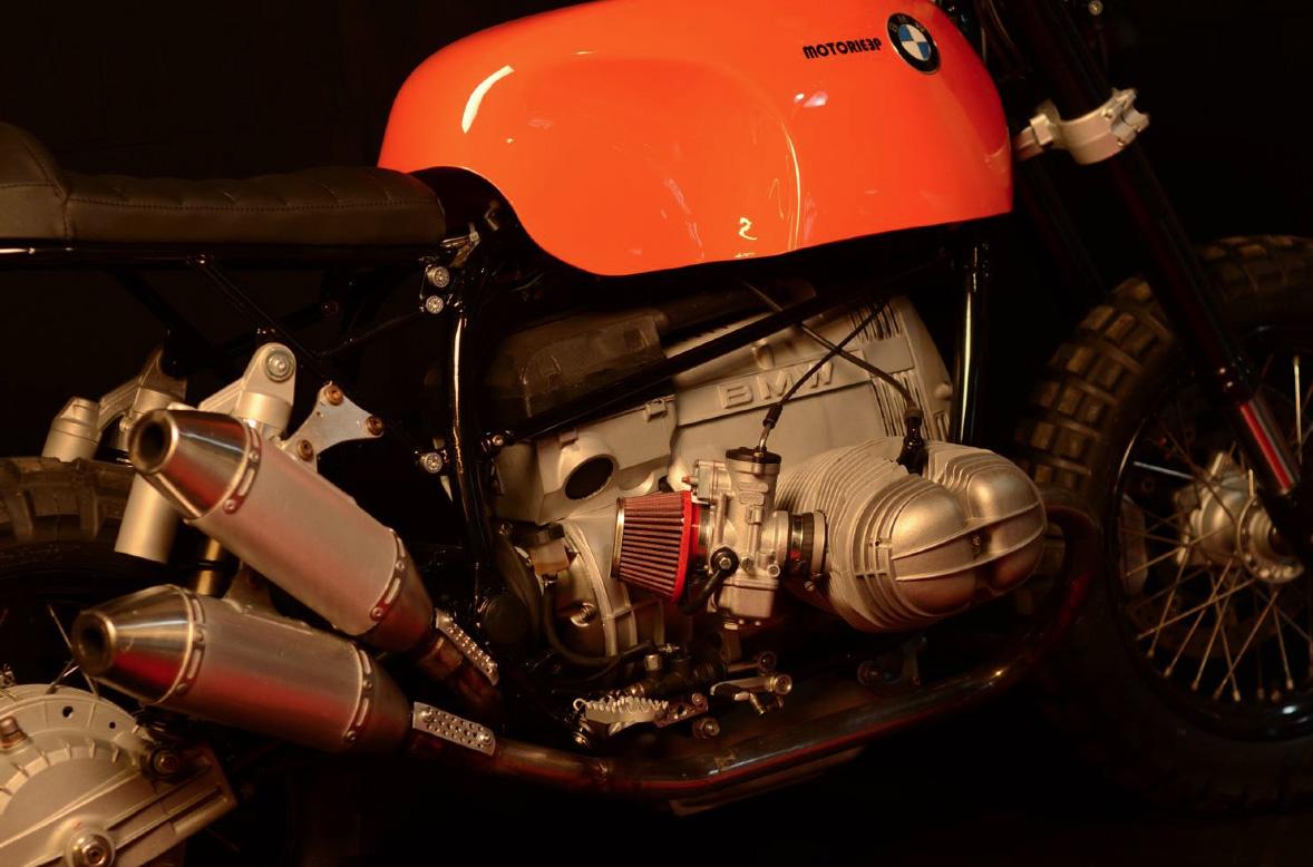 motorieep moto 0238