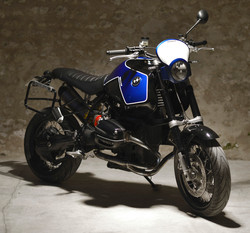 MOTORIEEP R1150GS-SMT 010