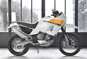 Motorieep 750 XTZ Super Ténéré 1.jpg
