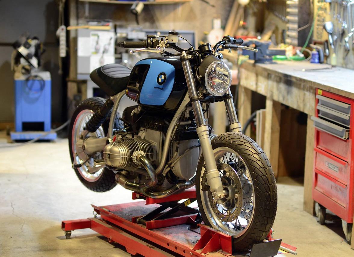 motorieep moto 0153
