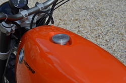 motorieep moto 0226