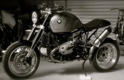 motorieep moto 0099