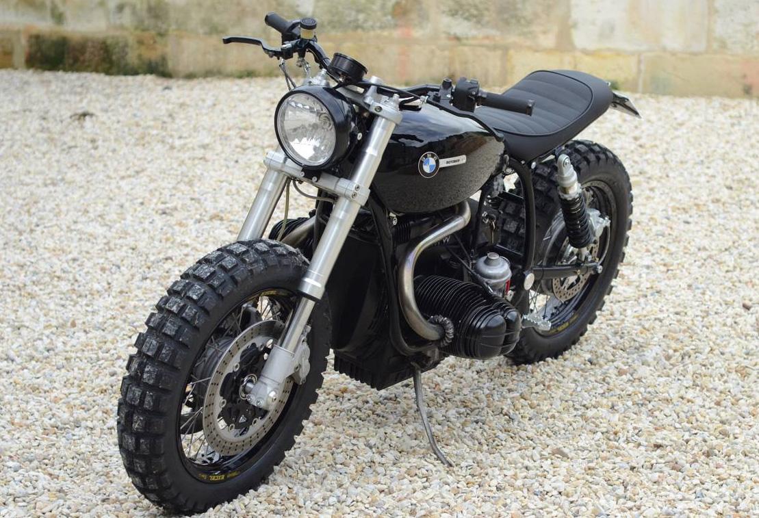 motorieep moto 0003