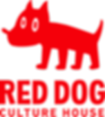 RDCH_Primary logo_vertical_red.png