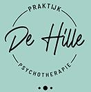 De Hille.png