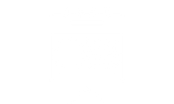 Features Icon - 02.png