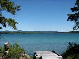 Sheridan Lake BC