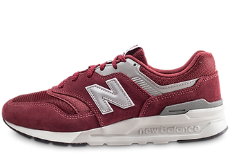 Chaussures NB 3.png