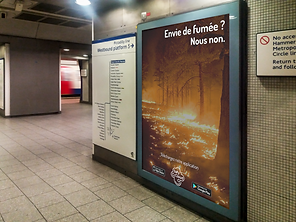 London-Undeground-Ad-Screen-Mock-Up_6.pn