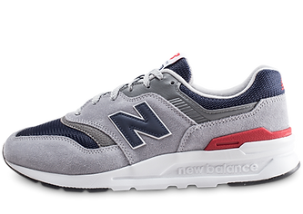 Chaussures%20NB%202_edited.png