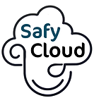 SafyCloud logo.png