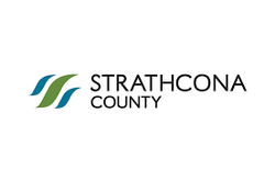 strathcona county.png