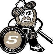 Scots Logo Mascot.jpg