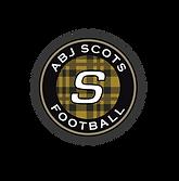 Scots Football Tartan Logo.png