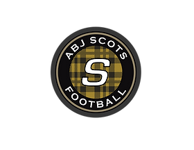 Scots Football Tartan Logo.png