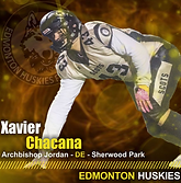 Huskies Chacana Commit 2020.PNG