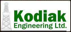 Kodiak Logo_edited.jpg