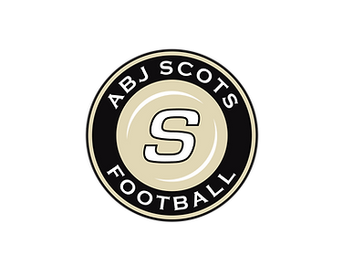 Scots Football Logo PMS468.png