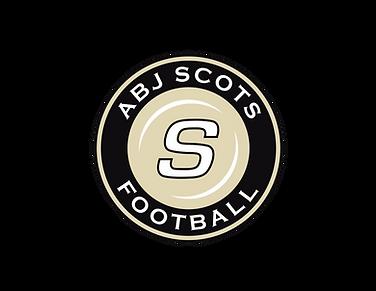 Scots Football Logo PMS468.png