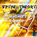 Dj Spyne ci presenta la sua ultima Hit!!