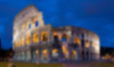 Colosseum at night.jpg