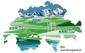 Bild Strom Basic.jpg