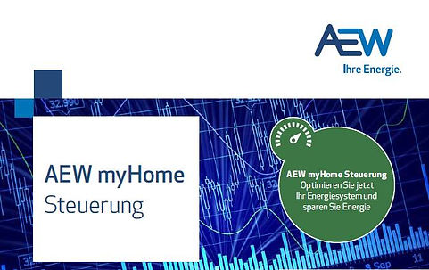 AEW myHome.jpg