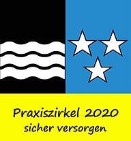 Wappen Praxiszirkel 2020.jpg