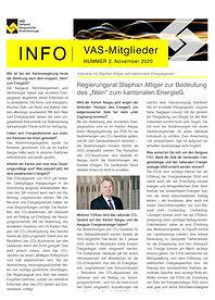 VAS-Info, Seite 1.jpg