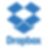 Dropbox Logo.png
