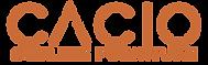 logo_e_texto EN.PNG