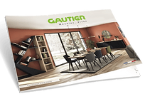 meubles-gautier-mockup-catalogue-adultes