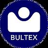 Bultex.png
