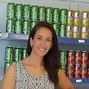 Beatriz Pérez Íñiguez