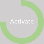 Activate.png