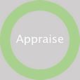 Appraise