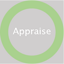 Appraise.png