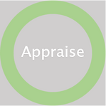 Appraise.png