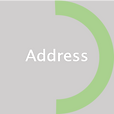 Address 1