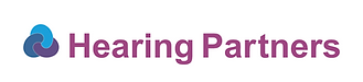Hearing Partners Logo.png