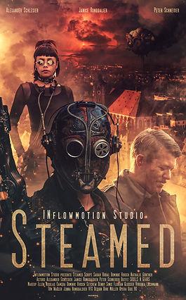 steamed-posterbild-und-schrift-FINAL_kle