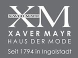 Xaver Mayr.jpg